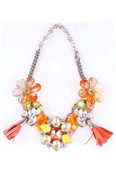 Collier Ortys CL6019(101567903)