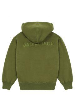 Sweatshirt Loose(114467820)