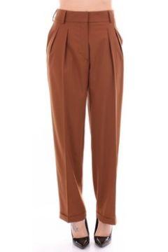 Pantalon Mulberry MYWN300131YN210400(115511653)