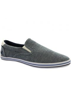 Chaussures Redskins hk921(115395787)