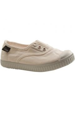 Chaussures Aster MILEY(115426737)