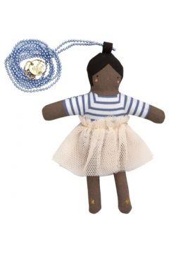 Collier Meri Meri Collier poupée RUBY(115531739)