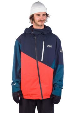 Picture Alpin Jacket patroon(96182090)