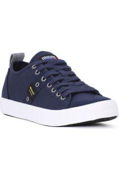 Chaussures Blauer NVY VEGAS(115549339)
