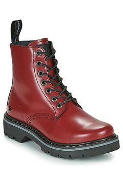 Boots Art MARINA(98496587)