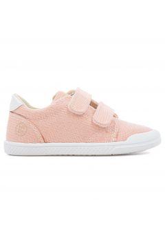 SneakersFit V2 aus Bio-Baumwolle(109216834)