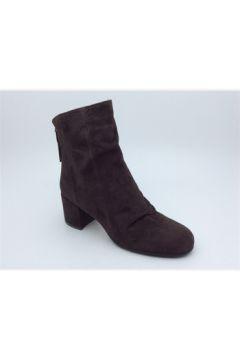 Boots Bruno Premi i2802g(115500576)