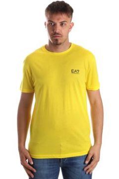 T-shirt Emporio Armani EA7 3GPT51 PJM9Z(115650753)