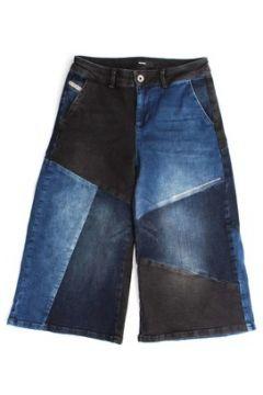 Jeans 3/4 & 7/8 Diesel PRETTI 00J3KD KXA9L(115627451)