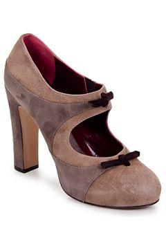 Chaussures escarpins Antonio Marras ALINA(115456893)