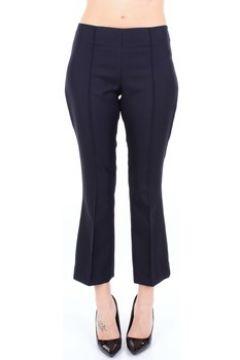Pantalon Erika Cavallini P8AP04(115523574)