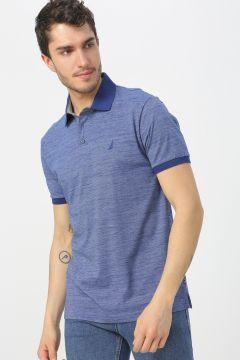 Nautica Mavi T-Shirt(115294837)