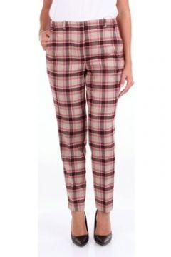 Pantalon Slowear 172659D1216(115540805)