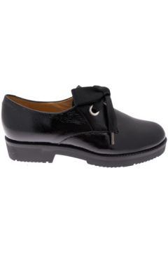 Chaussures Donna Soft DOSODS0454ne(101749634)