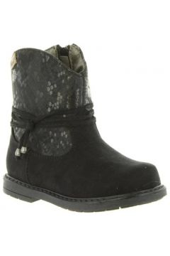 Bottes Sprox 364113-B1080(115579711)