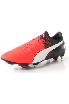Chaussures de foot Puma EVOPOWER 2 3 MIXED(115551149)