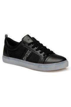 Dockers By Gerli Siyah Erkek Sneaker(118288690)