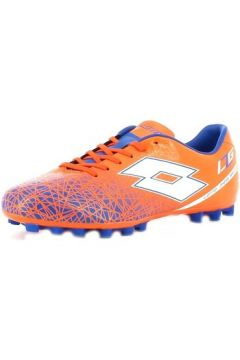 Chaussures de foot Lotto LZG VIII 700 Scarpini(115476673)