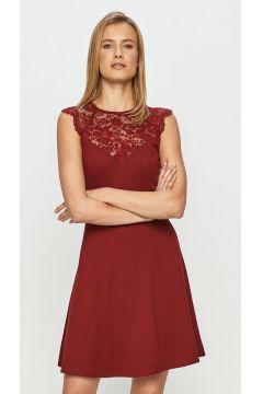 Tally Weijl - Sukienka(124956006)