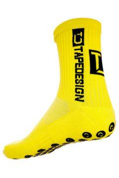 Chaussettes Tapedesign Allround-Socks(115499337)
