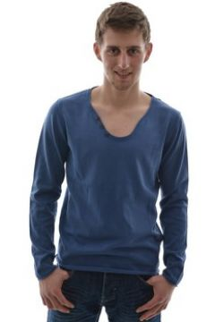 Pull Tom Tailor 3019170 pullover,1/1(115461660)