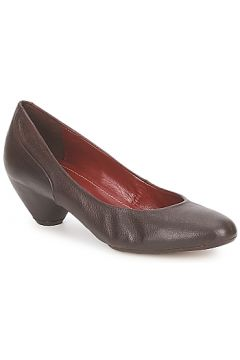 Chaussures escarpins Vialis MALOUI(115456853)