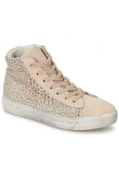 Chaussures Dixie BUP 35(115451205)
