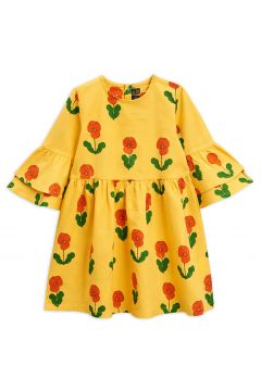 Kleid Violas aus Bio-Baumwolle(120773115)