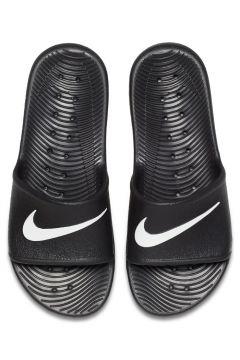 Nike Kawa Erkek Terlik(125279797)