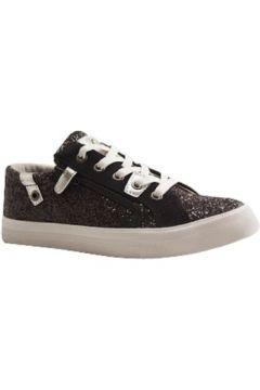 Chaussures Kaporal AMBERA(115426391)