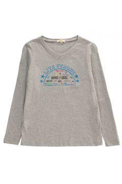 T-Shirt Live Strong ML(104971170)