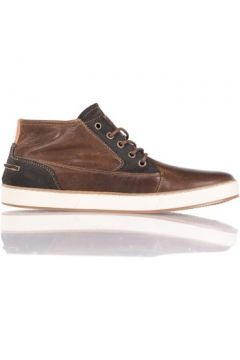 Boots Mustang 19594(115475159)
