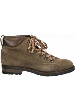Boots Brecos GORAIN(101749264)