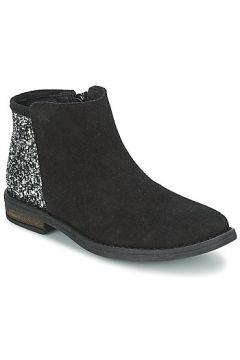 Boots enfant Acebo\'s MERY(98753055)