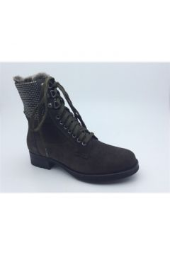 Boots Reqin\'s tulsa(115500609)