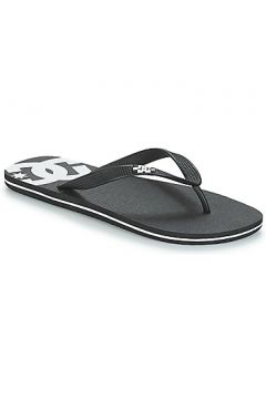 Tongs DC Shoes SPRAY M SNDL BLW(88602898)