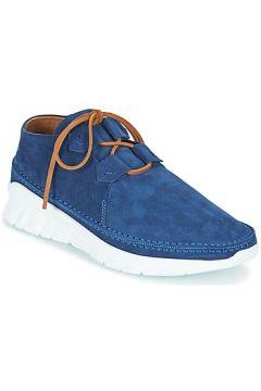 Chaussures Paul Joe ROCKY(115386502)
