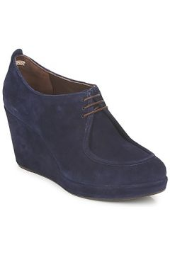 Chaussures Coclico HIDEO(115450500)