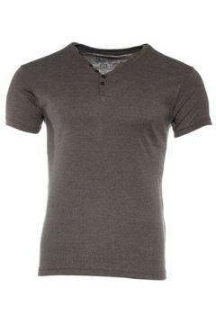 T-shirt Rms 26 TEE RIB(127979414)