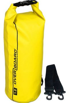 Housse imperméable Overboard 30L Tube - Yellow(111319707)
