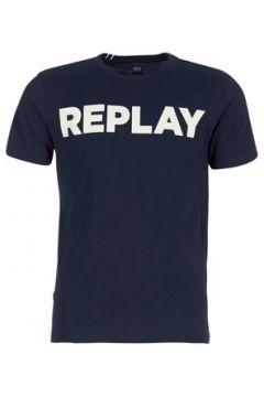 T-shirt Replay YAYOME(115432126)