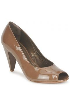 Chaussures escarpins Espace WETAS(98768149)