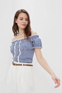 Блуза Haily\'s(104325402)