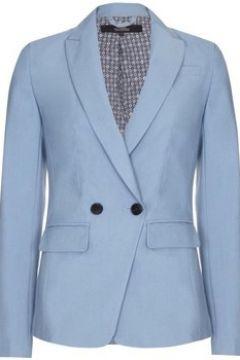 Veste Anastasia - Blazer ajusté pour femme, bleu royal(101621509)