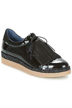 Chaussures Spiral ELSA(88597971)