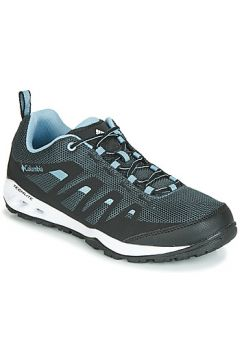 Chaussures Columbia VAPOR VENT(115491134)