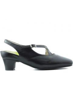 Chaussures escarpins Drucker Calzapedic anatomique grande femme confortable et so(115448531)