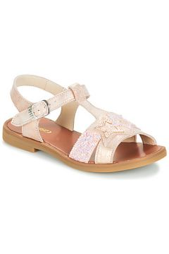Sandales enfant GBB SHANTI(115390267)