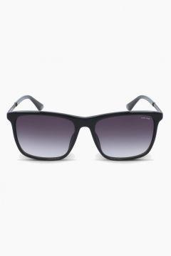 Police Sunglasses Record 1 Man-SPLA56-560700- 883 Police(125084119)