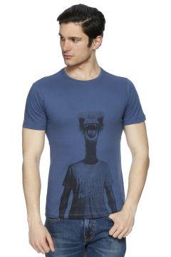 Blend T-Shirt(113952888)